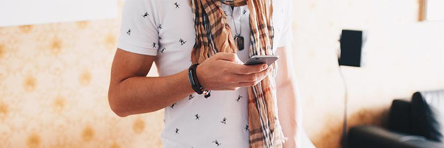 Allt du behöver veta om SMS-lån